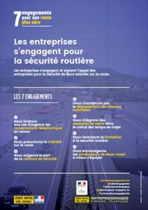 Econet-engagement-securite-routiere